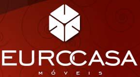 eurocasamoveis.com.br